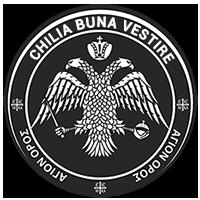 Logo chilia